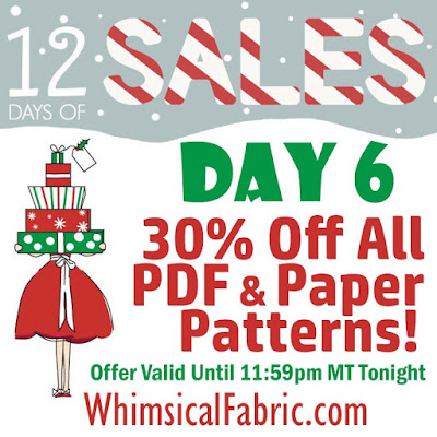 http://www.whimsicaldesignsclothing.com/index.php?main_page=index&cPath=347
