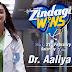 Zindagi Wins Upcoming UTV Bindass Tv Show Story,Star-cast and Timing Wiki