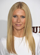 Awesome People: Gwyneth Paltrow