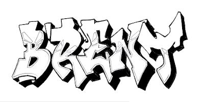 2011-Graffiti-creator-alphabet-breny