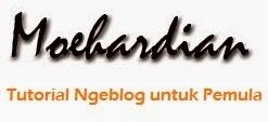 Moehardian