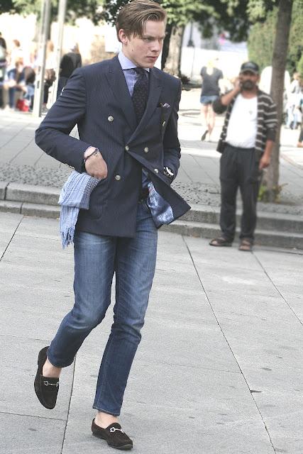 oslo mote, oslo street fashion, oslo looks, oslo fashions, clothes in norway, norsk klaer, stilig mote klaer, scandinavian people