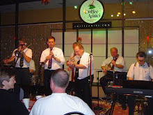 Glass City  Dixieland  Band