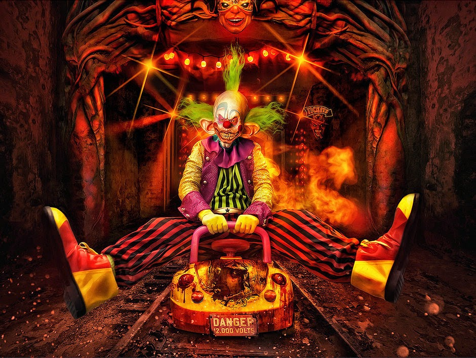 04-Mariano-Villalba-Coulrophobia-Images-Nightmares-are-Made-of-www-designstack-co