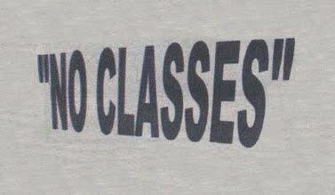 noclasses