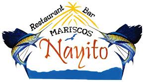 RESTAURANT NAYITO