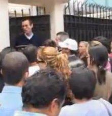 cubanos emigran al ecuador