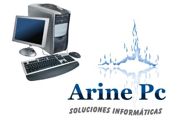Arine Pc