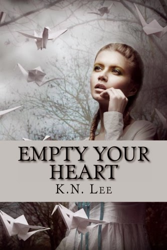 http://www.amazon.com/Empty-Your-Heart-K-N-Lee-ebook/dp/B00F5FUEIS/ref=pd_sim_sbs_kstore_3?ie=UTF8&refRID=1CY2BBMWA2MW2NTQ0Y15