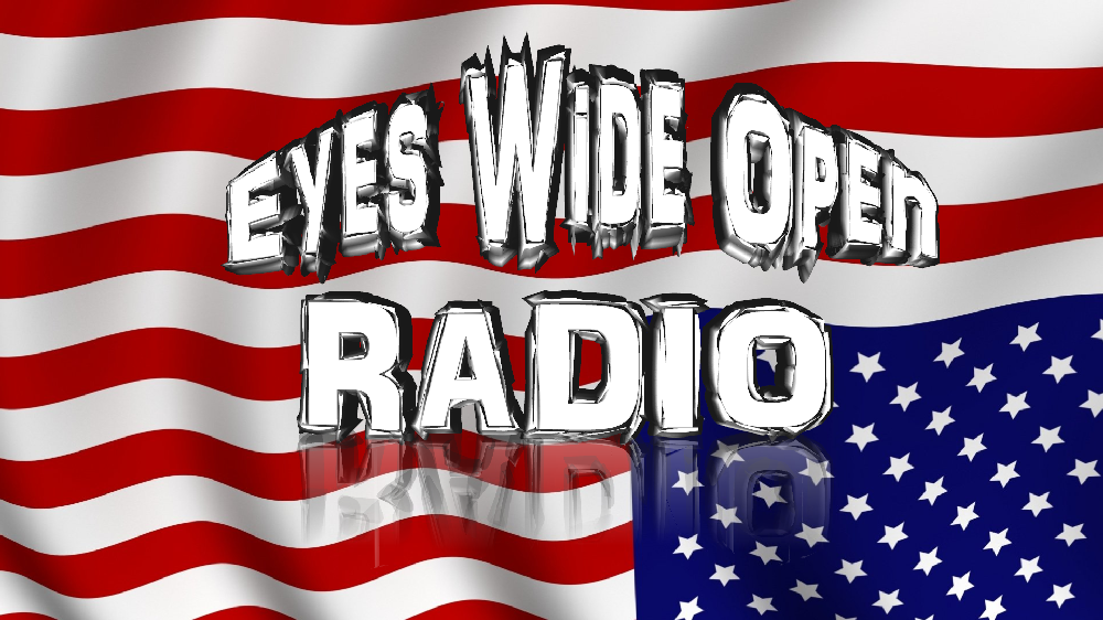 Eyes Wide Open Radio