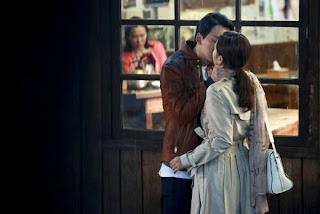 05 | Korean Drama Videos. Watch Free Korean Drama TV shows and Movies
