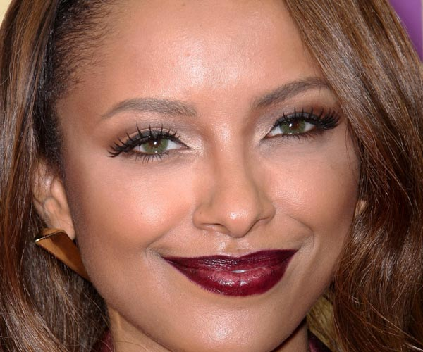 makeup, maquilhagem, celebrity makeup, vma 2012, katerina graham