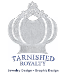 http://tarnishedroyalty.com/