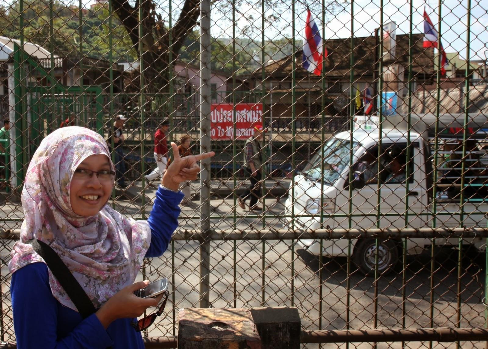 perbatasan+thai-myanmar.jpg