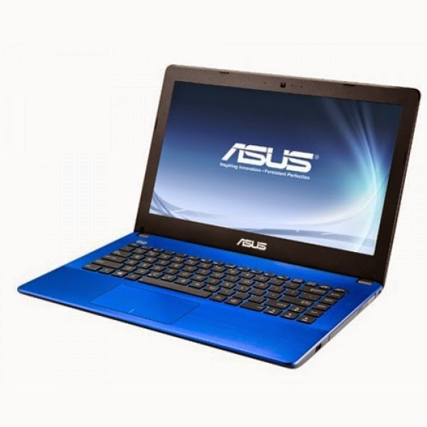 Asus Harga Murah Harga Laptop Terbaru Asus