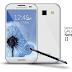 Galaxy Note 2 Bakal Dilancarkan Tidak Lama Lagi