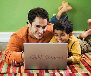 juegos-educativos-bebes-ninos-gratis-online-arequipa-peru