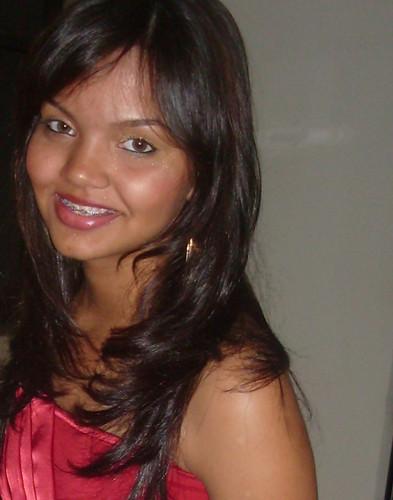 Fotos de Chicas Lindas, Mujeres, Bellezas: CHICAS GUAPAS Y