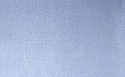 Blue (1) : Pashmina colour swatch