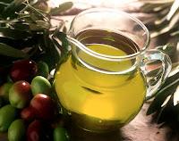 olio di oliva rimedi naturali