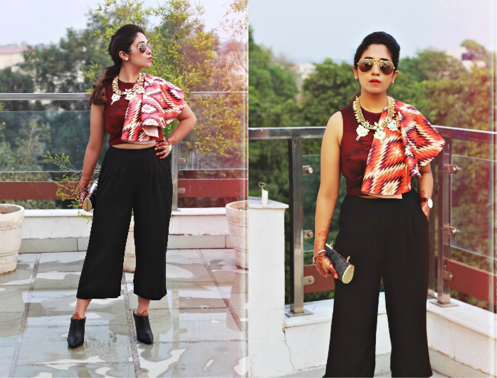 vogueindia, elleindia, cosmopolitanindia, indian designer
