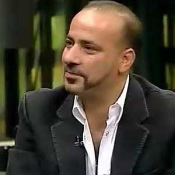 اغنية,محمد,سعد,الفرحة,الكبيرة,2012