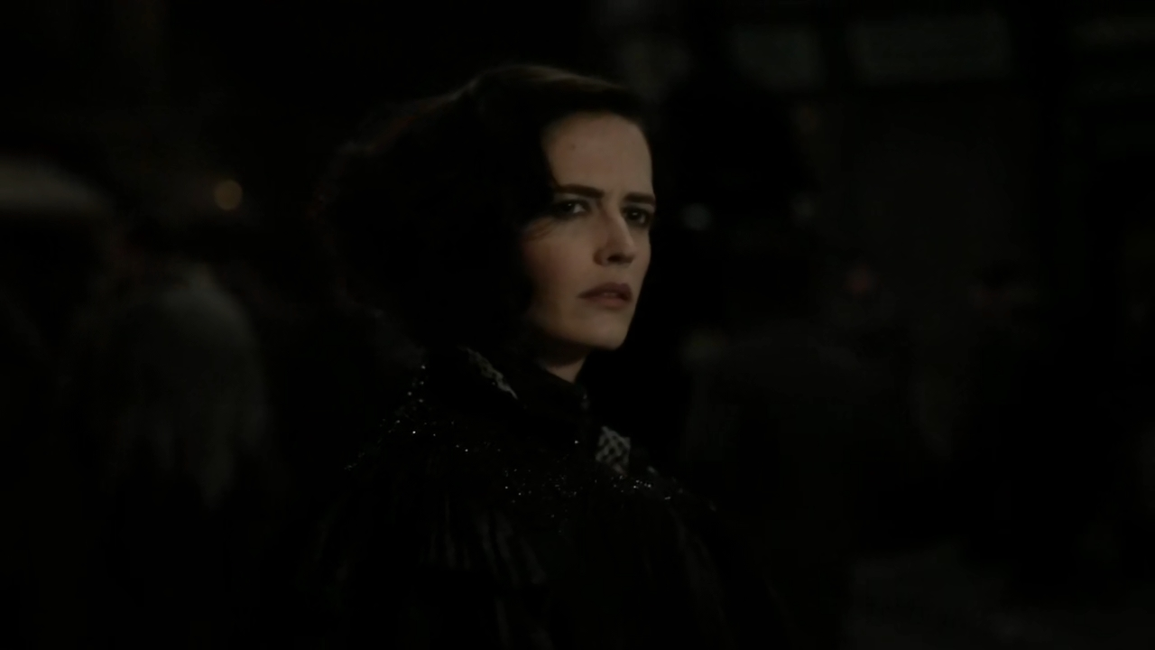 Penny Dreadful Season 3 Cap 02/09 720p