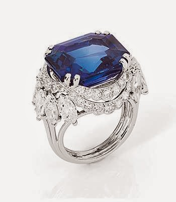 Fabulous Ring
