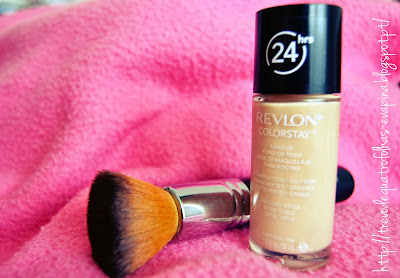 Revlon e SILK by Royal & Langnickel