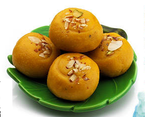 Buy Gifts & Sweets upto 35% off and 50% cashback on Rs. 1299 at Paytm: Buytoearn