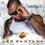 Baixar CD Léo Santana – Uma Nova História (2014) Download