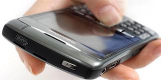 Warga AS 'jijik' pakai BlackBerry, bagaimana dengan Indonesia?