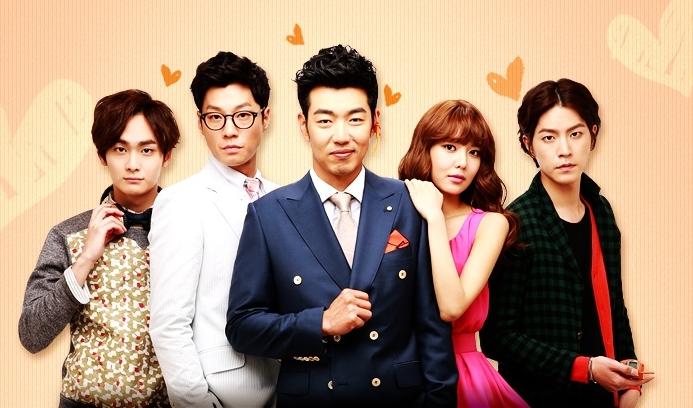 Ah rang dating agency cyrano
