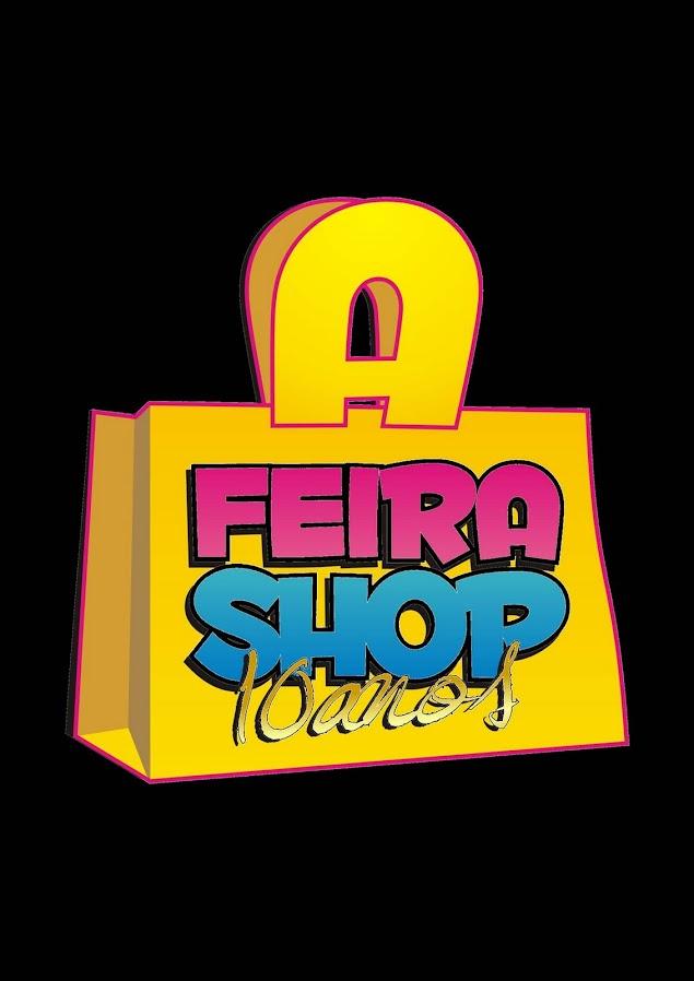 Feira Shop