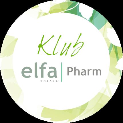 Klub Elfa- Pharm