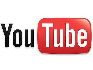 YouTube Open in Pakistan After EID