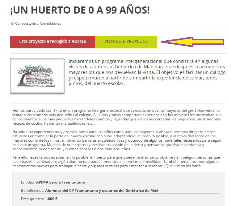 http://bonacompra.es/proyectos-solidarios/%C2%A1un-huerto-de-0-a-99-anos