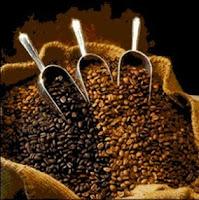 Manfaat Kopi Untuk Kesehatan,khasiat kopi,efek samping minum kopi