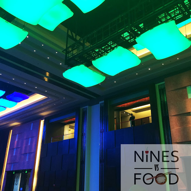 Nines vs. Food - Marriott Grand Ballroom Manila-17.jpg