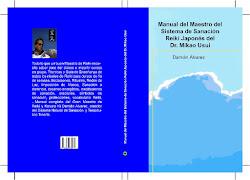 Consigue los Manuales del Maestro del Sistema de Sanación Tinerfe (pincha en la imagen)