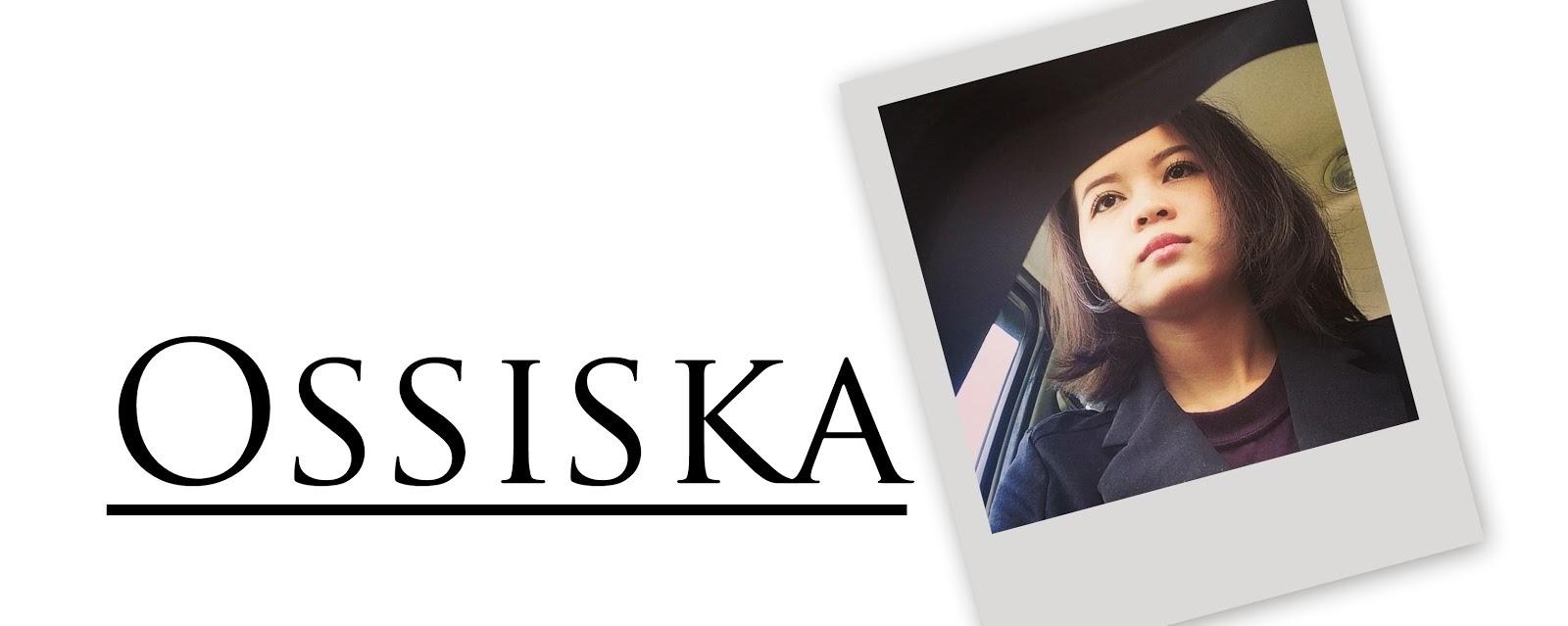 Ossiska