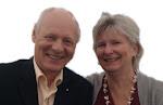 Nigel & Jenny Heath