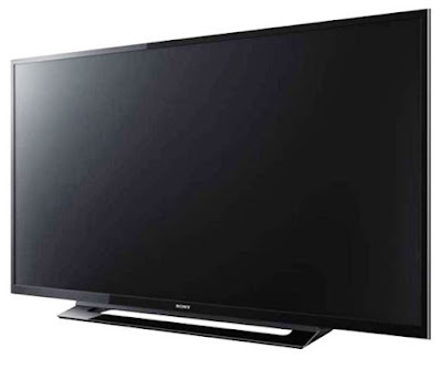 Harga TV LED Sony Bravia KLV-32R302C 32 Inch