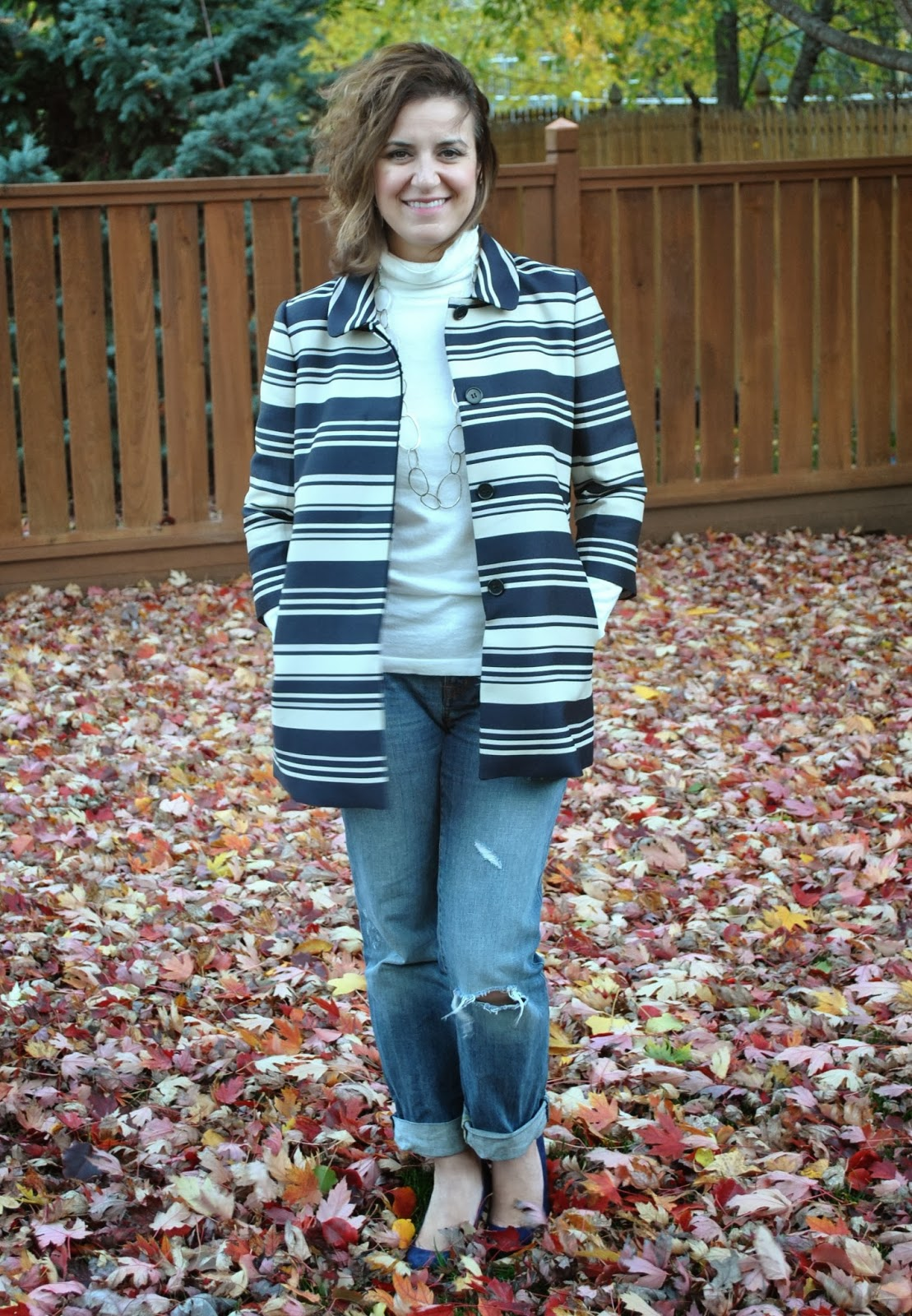 http://akstylemyway.blogspot.com/2013/11/so-much-love.html