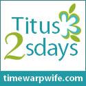 http://timewarpwife.com/?p=2703