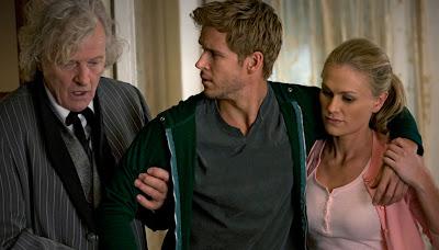 True Blood S06E03. You're No Good