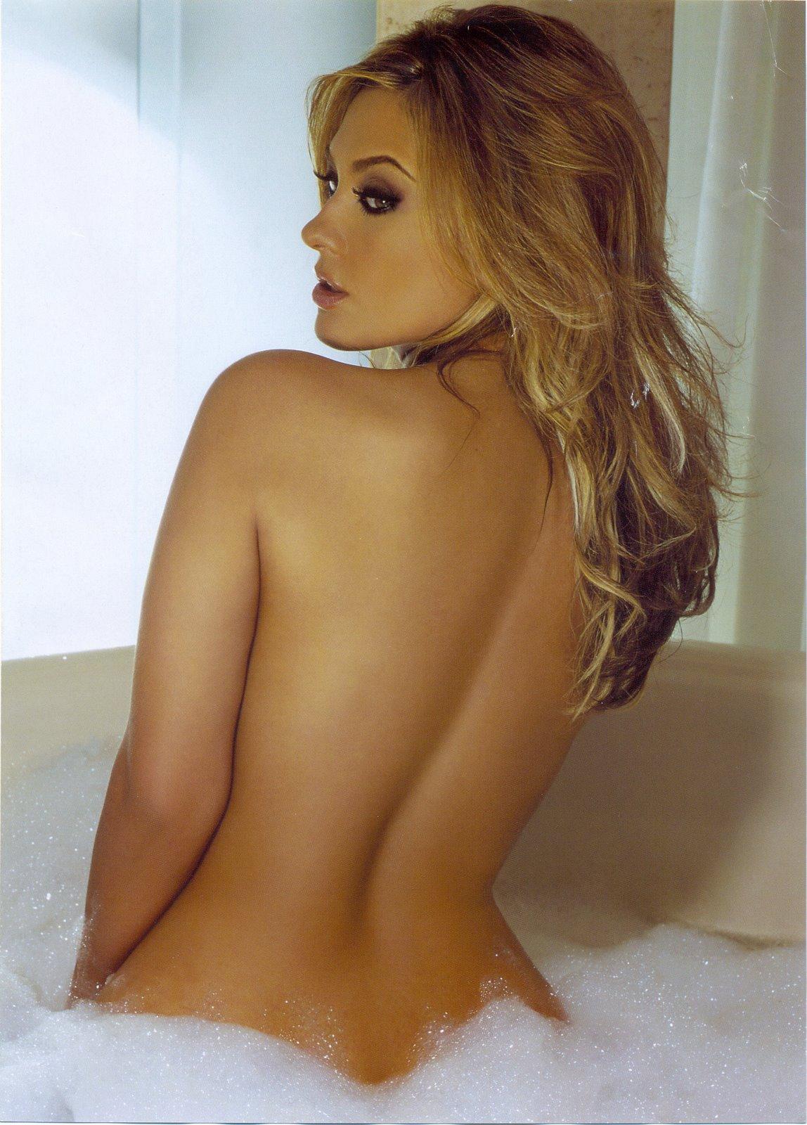 mexican celebrities aracely ar mbula