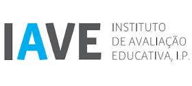 GABINETE DE AVALIAÇÃO EDUCACIONAL