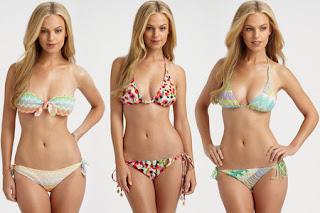 Jennah Anderson, Jennah Anderson Bikini, Jennah Anderson Photo Shoots