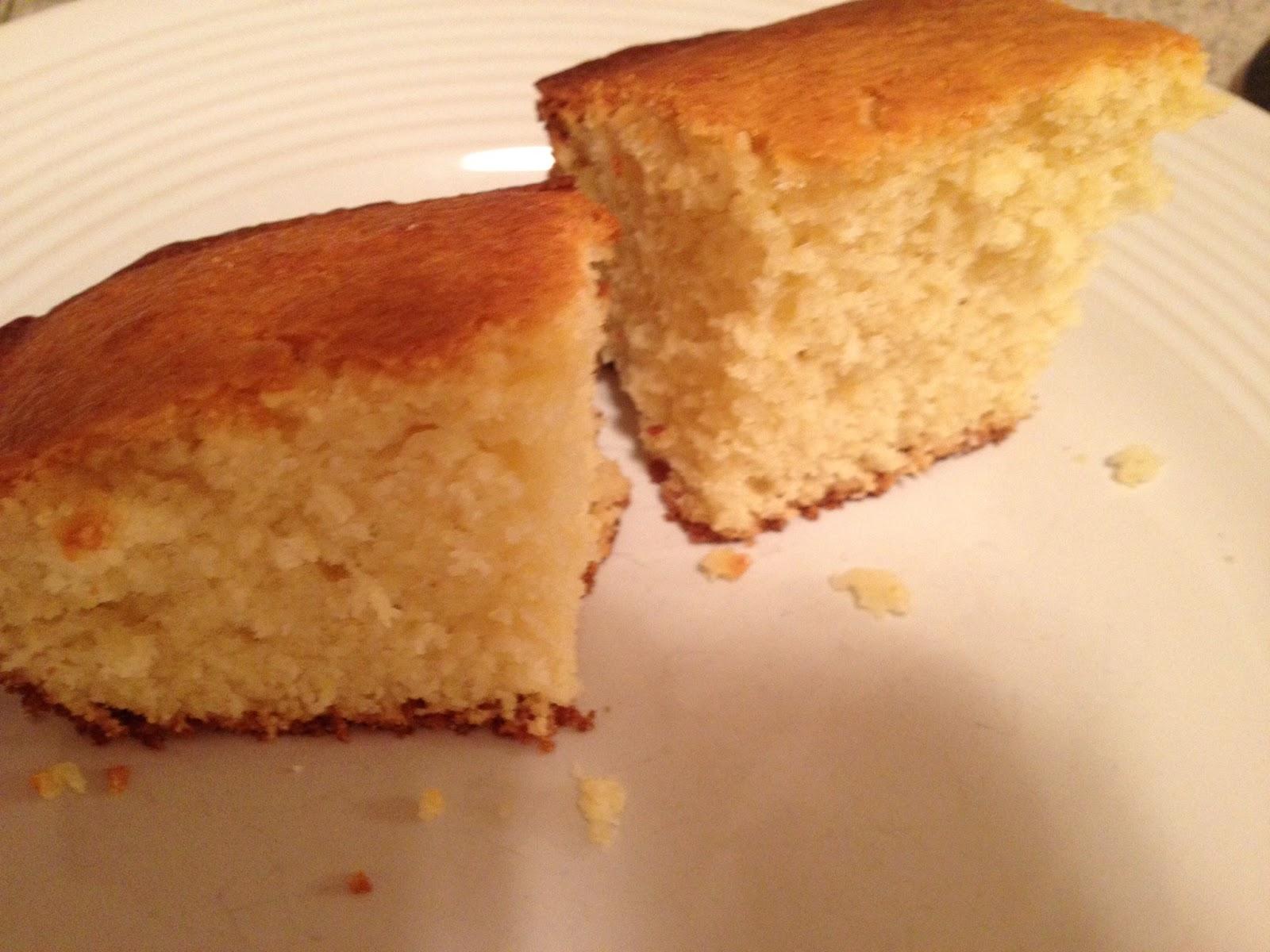 brown sugar cornbread recipe maple brown sugar cornbread brown sugar ...